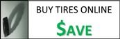 Buy Tires Online & Save